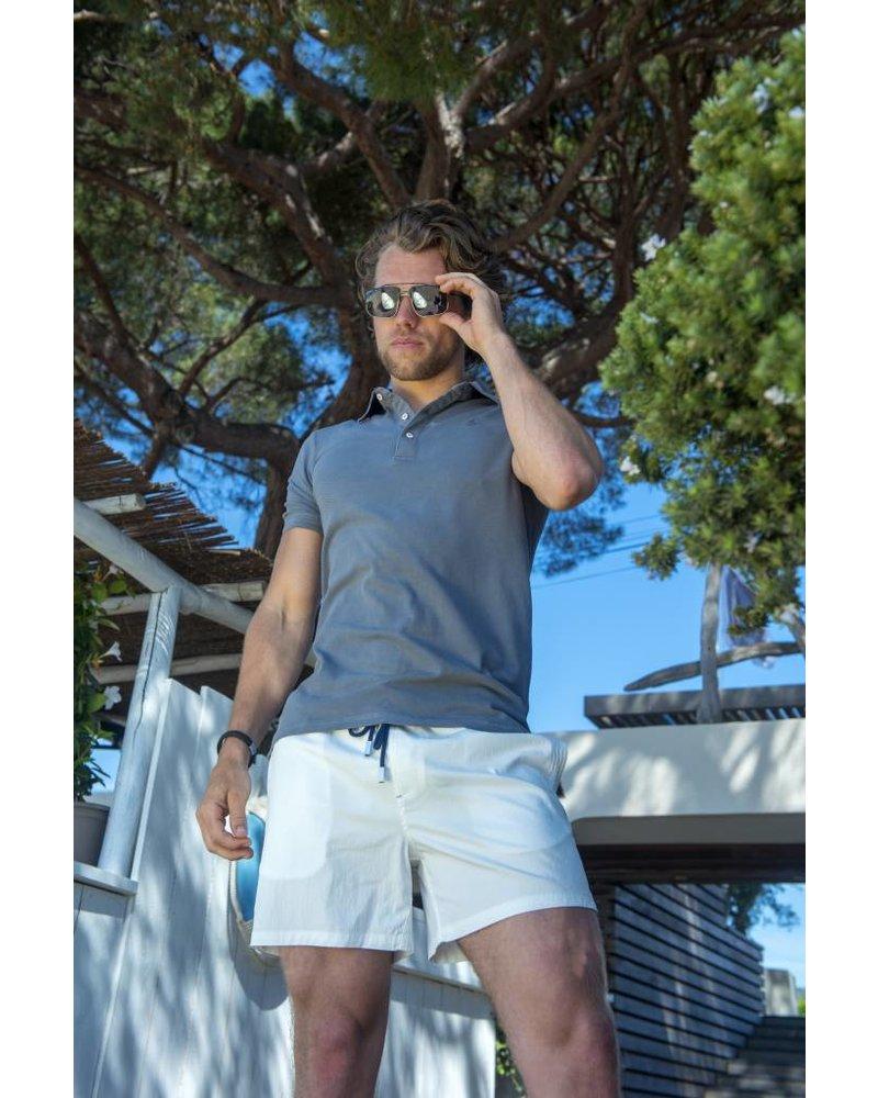 Formentera Badeanzug | Celeste
