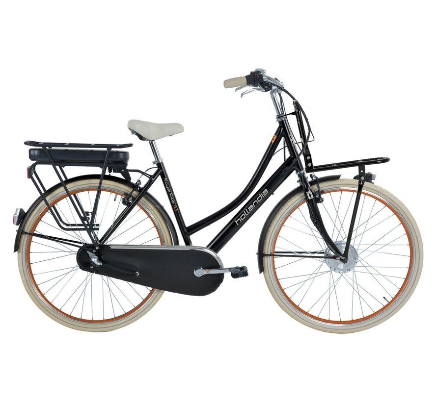 Hollandia Royal Ride E3 E-bike (53CM)