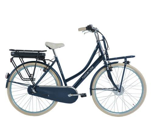 Hollandia Hollandia Royal Ride E3 E-bike (53CM)