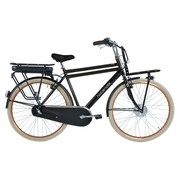 Hollandia Royal Ride E3 E-bike (56CM)