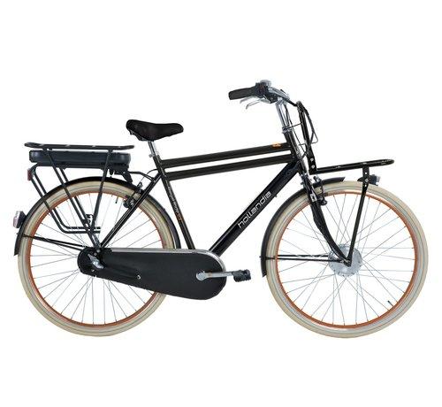 Hollandia Hollandia Royal Ride E3 E-bike (56CM)