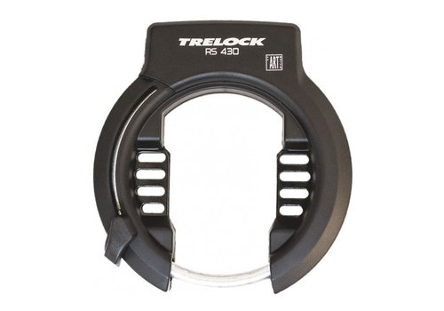 Trelock RS430 RIngslot, ART2