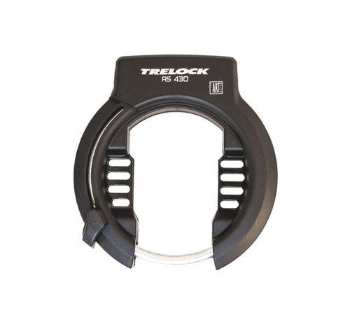 Trelock Trelock RS430 RIngslot, ART2