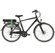 Hollandia Fronta Mobilit-E DER6  Heren E-bike