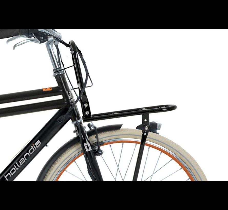 Hollandia Royal Ride E3 E-bike (56CM)