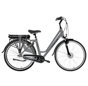 Hollandia Fronta DER6 E-bike (49CM)