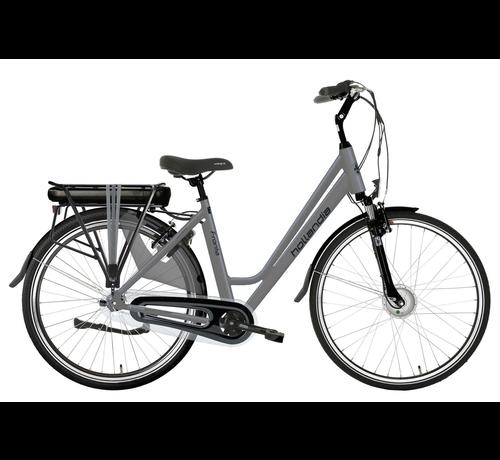 Hollandia Hollandia Fronta Der6 E-bike (49CM)