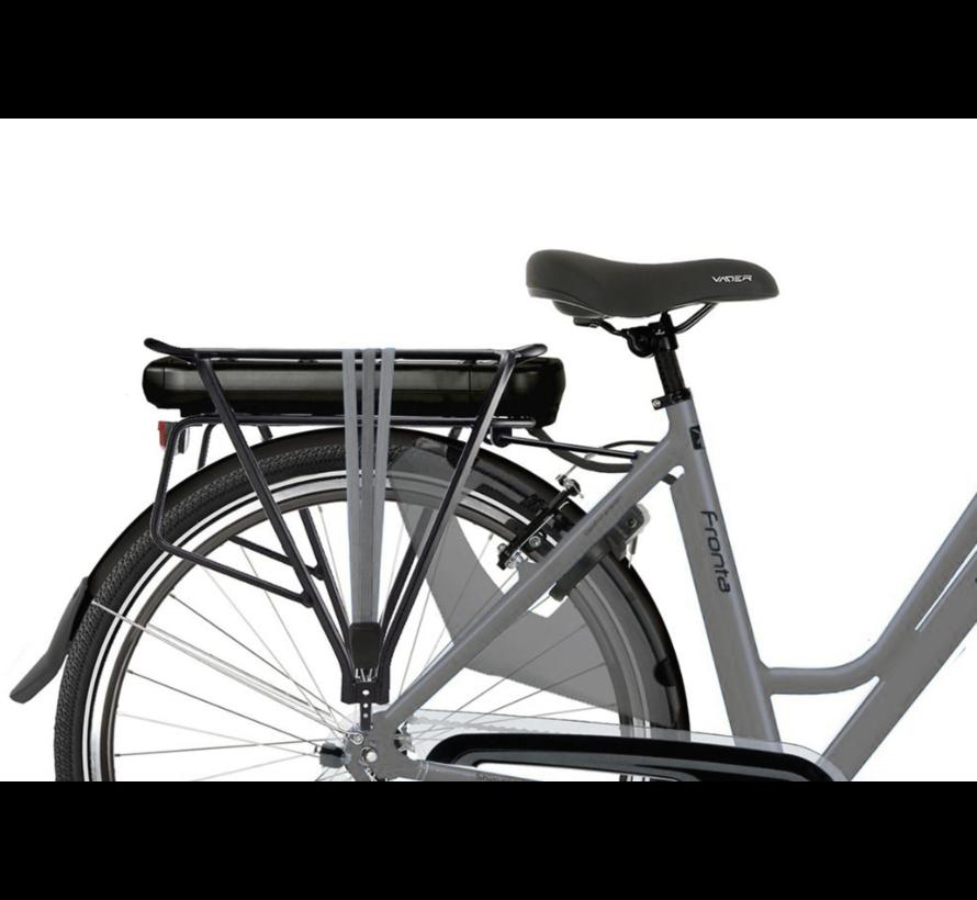 Hollandia Fronta Der6 E-bike (49CM)
