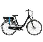 Hollandia Mobilit-E N7 (49CM)