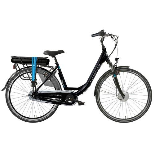 Hollandia Hollandia Mobilit-E N7 (49CM)