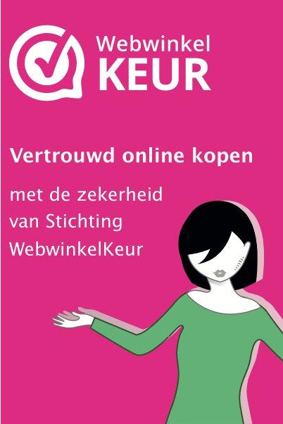 Fiets kopen bij FietsGoeroe.nl | Voor 17:00 besteld, binnen 48 uur in huis