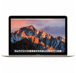 Macbook 12'' A1534 Retina 2016-2017