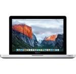 Macbook Pro 15'' A1286 2009-2012