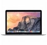 Macbook 12'' A1534 Retina 2015