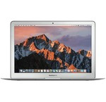 Macbook Air Mid 2013-Mid 2017