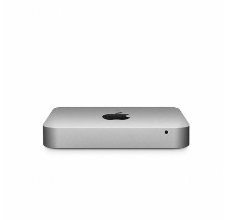 Mac Mini Mid 2011