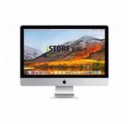Apple iMac 27'' Late 2012 3,2 GHz i5 16GB 500GB SSD