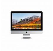 Apple iMac 21,5'' Late 2013 2,7 GHz i5 16GB 250GB SSD