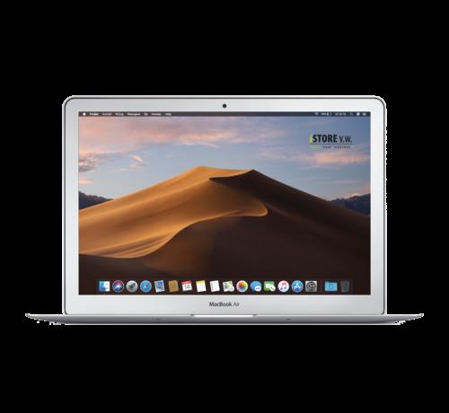 Apple Macbook Air 13'' Early 2015 1,6 GHz i5 4GB 128GB Flash