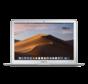 Macbook Air 13'' Early 2015 1,6 GHz i5 4GB 128GB Flash