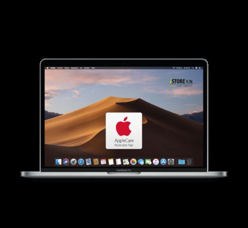 Apple Macbook Pro 13'' Late 2016 3,3 GHz i7 8GB 512GB Flash Apple Care - Space Grijs
