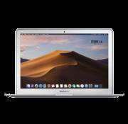 Apple Macbook Air 11,6'' Early 2015 1,6 GHz i5 4GB 128GB Flash