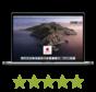 Macbook Pro 13'' Mid 2017 2,3 GHz i5 8GB 128GB Flash Apple Care - Space Grijs