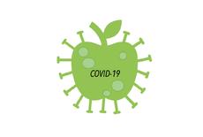 Update m.b.t zendingen en Covid-19
