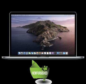 Apple Macbook Pro 13'' Mid 2018 TouchBar