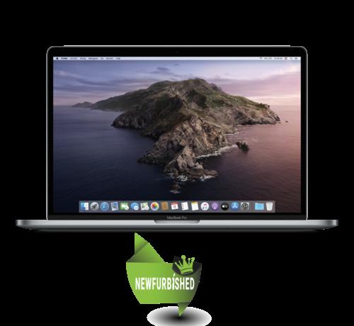Apple Macbook Pro 15'' 2018 TouchBar