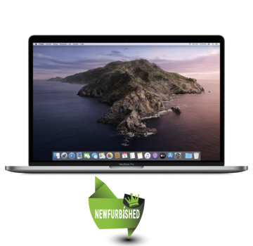Apple Macbook Pro 13'' Mid 2017 Retina