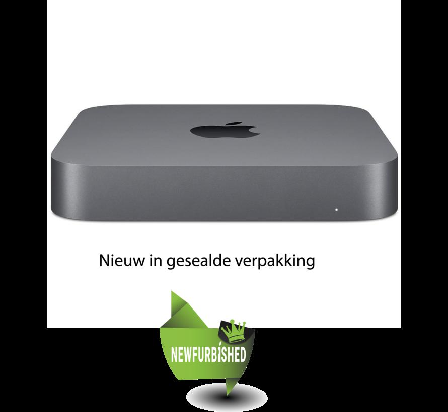 Mac Mini Late 2018