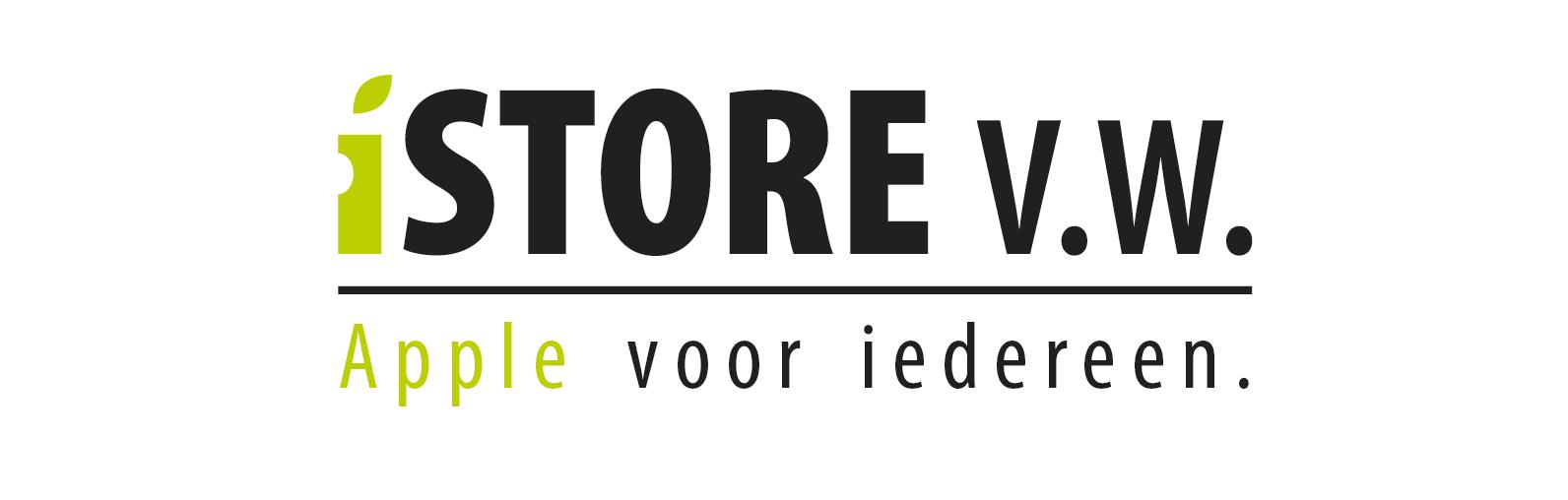 iStore V.W.