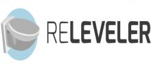 ReleveleR