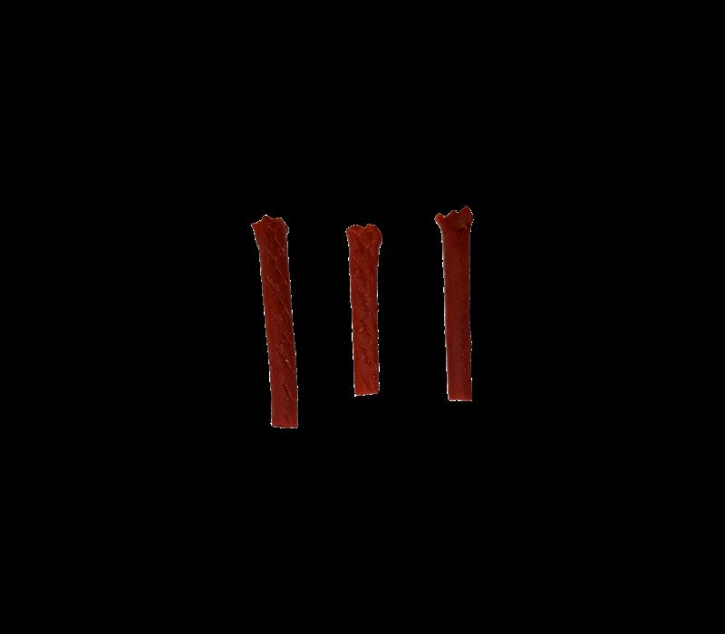 Jack&George Salmon Sticks