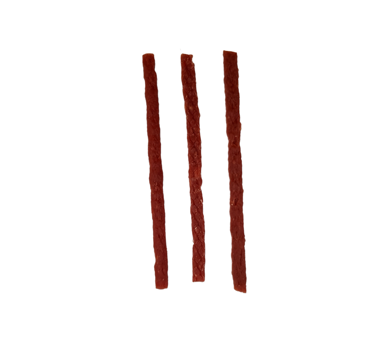 Jack&George Tuna Sticks