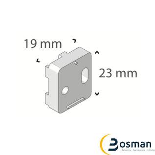 Luxaflex Opvulblokje (O.D.D)