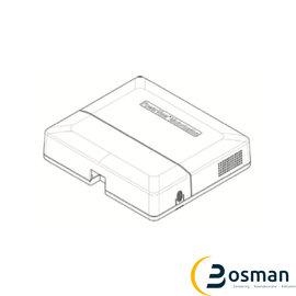 Luxaflex PowerView transformator PS-18-300 (18 Volt)