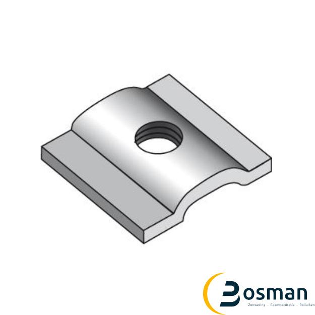 Somfy Eolis 3D Sensor