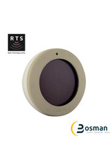 Somfy Sunis WireFree zonsensor