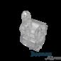 Luxaflex Tuimelaar EOS 16/25 mm