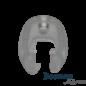 Luxaflex Smartcord koordconnector
