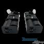 Luxaflex SmartCord bediening mechanisme