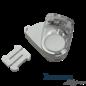 Luxaflex Koordverbinder compleet