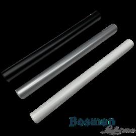 Luxaflex PowerView Ii-ion batterij pack
