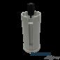 Luxaflex Plug/ Rem bedieningszijde