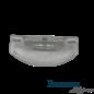 Luxaflex Transparante handgreep