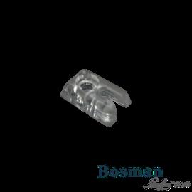 Luxaflex Spankabel beugel (IDD)