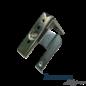 Luxaflex Schaarsteun 50/70mm