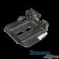 Luxaflex Montagesteun (32 mm)
